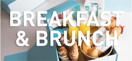 reserva tu desayuno LMB