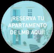 reserva tu apartamento LMB