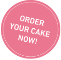 Book your cake now
